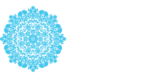 Bali Secret Beauty Spa
