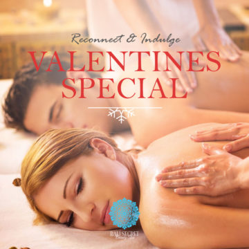 Valentines Special!