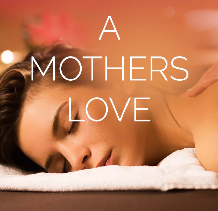 Mothers Day Package 2019